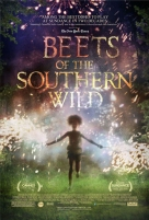 Beets of the Southern Wild