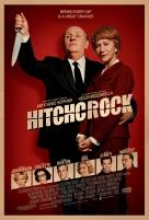 Hitchcrock