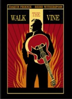 Walk the Vine