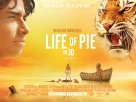 Life of Pie - The Pastry of a Lifetime