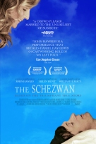 The Schezwan