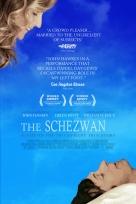 The Schezwan