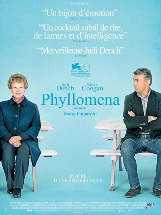 Phyllomena