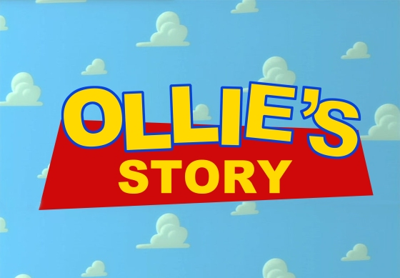 Ollie's Story