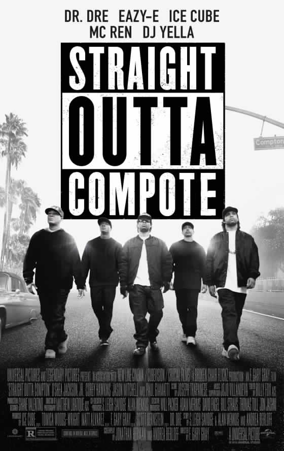 Straight_Outta_Compote